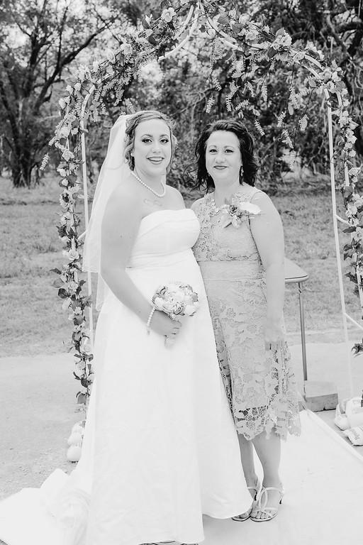 02042--©ADHPhotography2017--ClintBeguinShelbyCook--Wedding