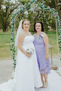 02043--©ADHPhotography2017--ClintBeguinShelbyCook--Wedding