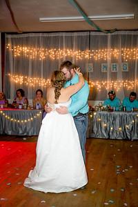05251--©ADHPhotography2017--ClintBeguinShelbyCook--Wedding