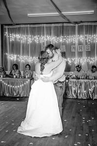 05250--©ADHPhotography2017--ClintBeguinShelbyCook--Wedding