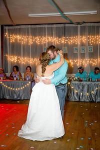 05249--©ADHPhotography2017--ClintBeguinShelbyCook--Wedding