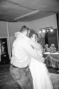 05238--©ADHPhotography2017--ClintBeguinShelbyCook--Wedding