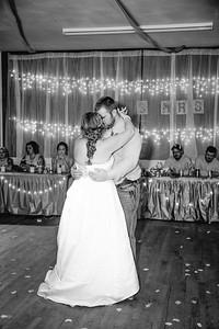 05252--©ADHPhotography2017--ClintBeguinShelbyCook--Wedding