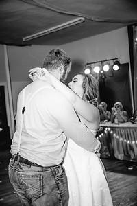 05242--©ADHPhotography2017--ClintBeguinShelbyCook--Wedding