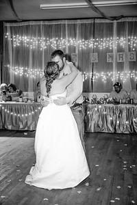 05254--©ADHPhotography2017--ClintBeguinShelbyCook--Wedding