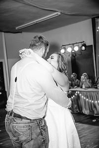 05244--©ADHPhotography2017--ClintBeguinShelbyCook--Wedding
