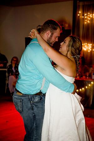 05235--©ADHPhotography2017--ClintBeguinShelbyCook--Wedding