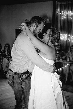 05234--©ADHPhotography2017--ClintBeguinShelbyCook--Wedding