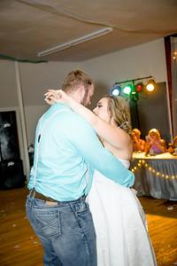 05239--©ADHPhotography2017--ClintBeguinShelbyCook--Wedding