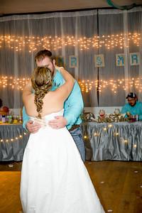 05255--©ADHPhotography2017--ClintBeguinShelbyCook--Wedding