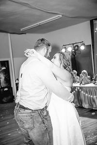 05240--©ADHPhotography2017--ClintBeguinShelbyCook--Wedding