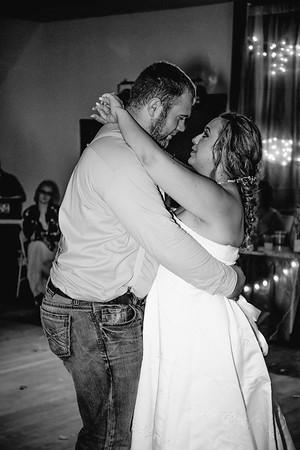 05236--©ADHPhotography2017--ClintBeguinShelbyCook--Wedding