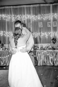 05256--©ADHPhotography2017--ClintBeguinShelbyCook--Wedding