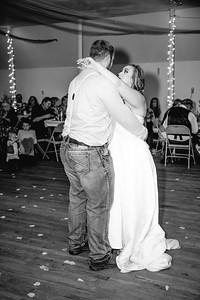 05248--©ADHPhotography2017--ClintBeguinShelbyCook--Wedding