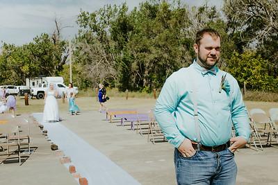 00705--©ADHPhotography2017--ClintBeguinShelbyCook--Wedding