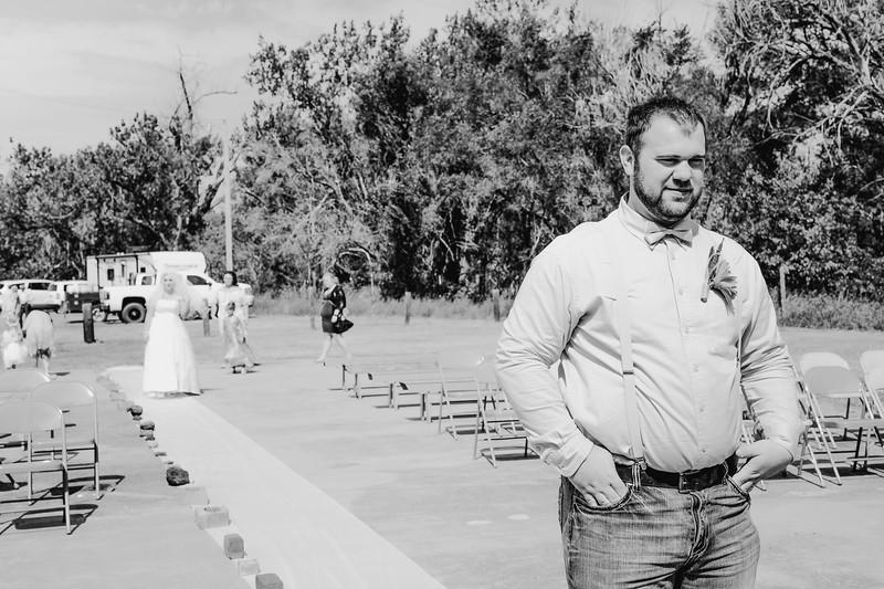 00708--©ADHPhotography2017--ClintBeguinShelbyCook--Wedding