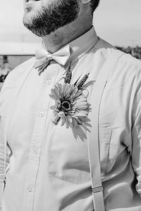 00700--©ADHPhotography2017--ClintBeguinShelbyCook--Wedding