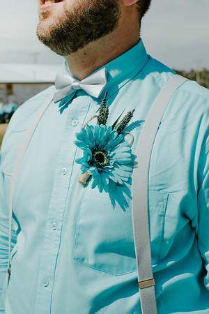 00697--©ADHPhotography2017--ClintBeguinShelbyCook--Wedding