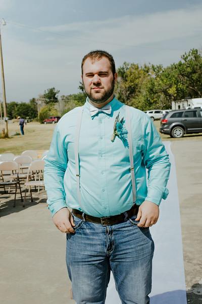 00685--©ADHPhotography2017--ClintBeguinShelbyCook--Wedding