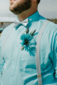 00699--©ADHPhotography2017--ClintBeguinShelbyCook--Wedding