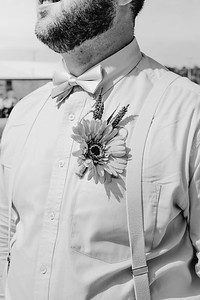 00698--©ADHPhotography2017--ClintBeguinShelbyCook--Wedding