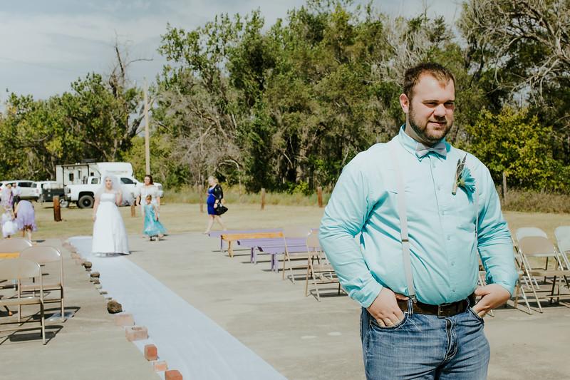 00707--©ADHPhotography2017--ClintBeguinShelbyCook--Wedding