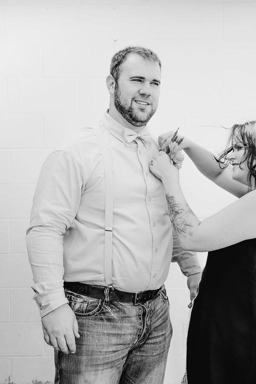00614--©ADHPhotography2017--ClintBeguinShelbyCook--Wedding