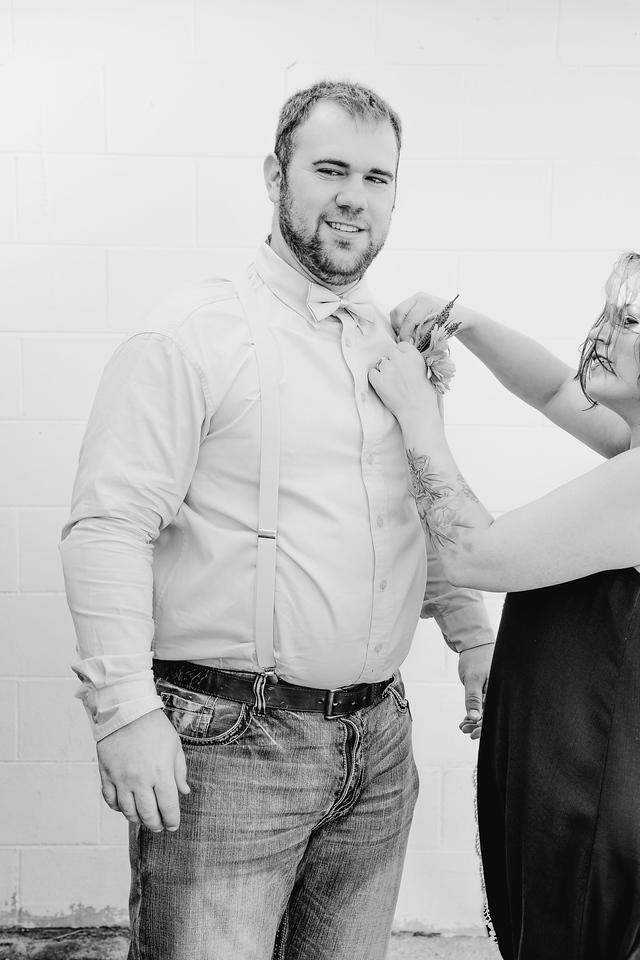 00616--©ADHPhotography2017--ClintBeguinShelbyCook--Wedding