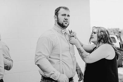 00602--©ADHPhotography2017--ClintBeguinShelbyCook--Wedding