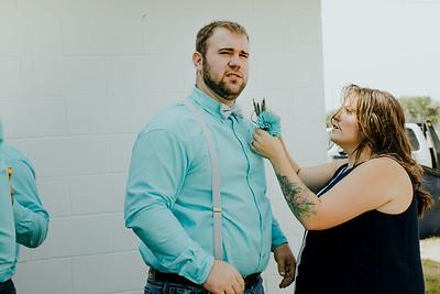 00603--©ADHPhotography2017--ClintBeguinShelbyCook--Wedding
