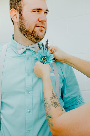 00623--©ADHPhotography2017--ClintBeguinShelbyCook--Wedding