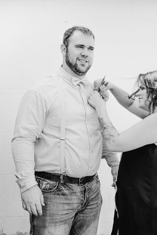 00612--©ADHPhotography2017--ClintBeguinShelbyCook--Wedding