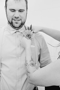 00620--©ADHPhotography2017--ClintBeguinShelbyCook--Wedding