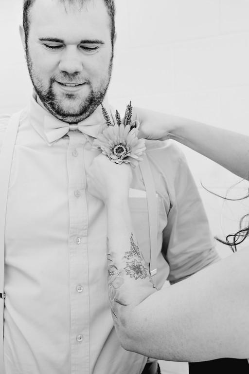 00622--©ADHPhotography2017--ClintBeguinShelbyCook--Wedding
