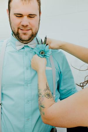 00621--©ADHPhotography2017--ClintBeguinShelbyCook--Wedding