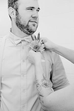00624--©ADHPhotography2017--ClintBeguinShelbyCook--Wedding