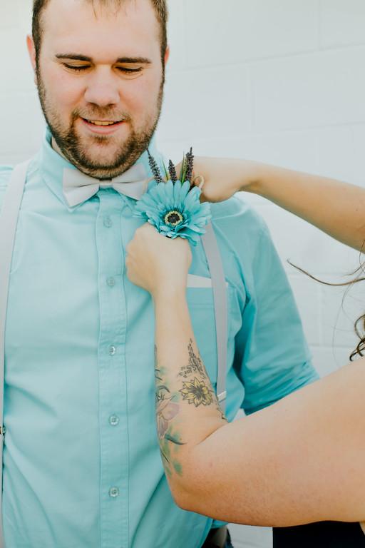 00619--©ADHPhotography2017--ClintBeguinShelbyCook--Wedding