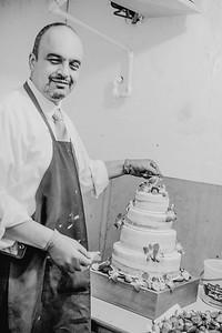 03140--©ADHPhotography2017--ClintBeguinShelbyCook--Wedding