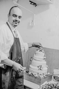 03142--©ADHPhotography2017--ClintBeguinShelbyCook--Wedding