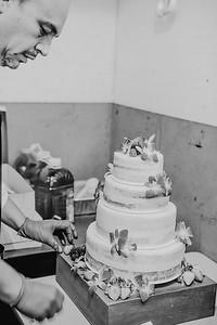 03126--©ADHPhotography2017--ClintBeguinShelbyCook--Wedding