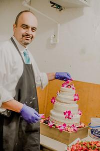 03141--©ADHPhotography2017--ClintBeguinShelbyCook--Wedding