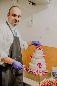 03139--©ADHPhotography2017--ClintBeguinShelbyCook--Wedding