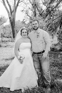 00876--©ADHPhotography2017--ClintBeguinShelbyCook--Wedding