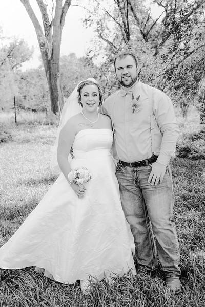 00872--©ADHPhotography2017--ClintBeguinShelbyCook--Wedding