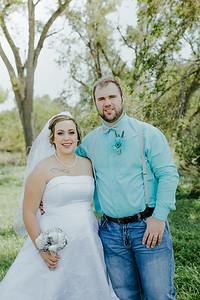 00883--©ADHPhotography2017--ClintBeguinShelbyCook--Wedding