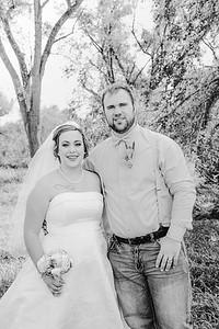 00880--©ADHPhotography2017--ClintBeguinShelbyCook--Wedding