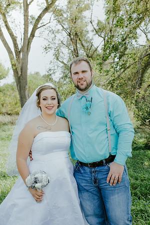 00879--©ADHPhotography2017--ClintBeguinShelbyCook--Wedding