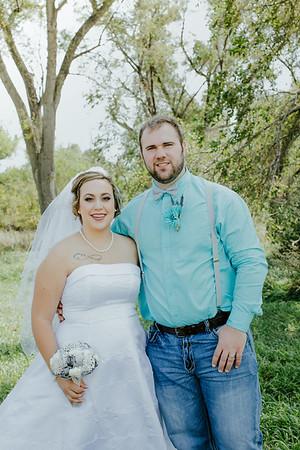 00881--©ADHPhotography2017--ClintBeguinShelbyCook--Wedding