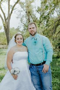 00885--©ADHPhotography2017--ClintBeguinShelbyCook--Wedding
