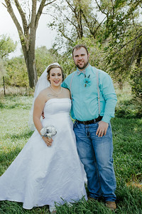 00875--©ADHPhotography2017--ClintBeguinShelbyCook--Wedding
